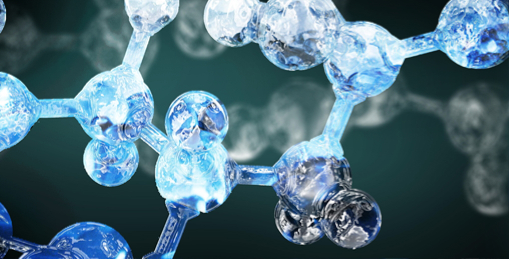 chemistry online courses What chemical compounds might be present in drinking water what chemical compounds might be present in drinking water intermediate level duration 6 hours updated 21 mar 2016 do you want to know what's in the water that you drink this free course, what learn: what chemical compounds might be present in.